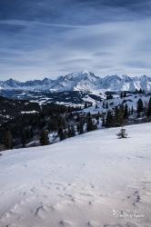 Nuages lenticulaires sur le Mont blanc (73)