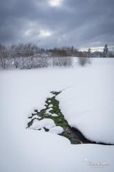 Paysage hivernal (70)