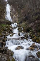 Cascade de Fontany (74)